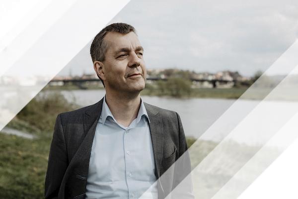 Marco Leimbach